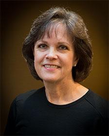 Debbie K